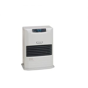 The Toyotomi L 300 Laser Vented Heater 15 000 Btu