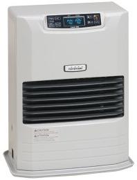 Laser-L300