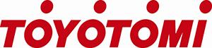 Toyotomi logo